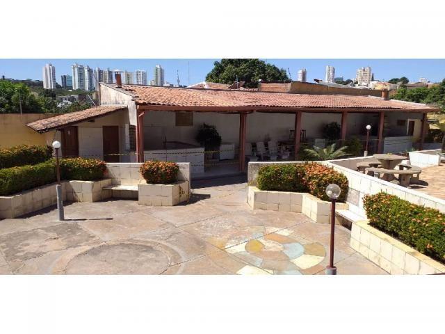Apartamento para alugar com 2 dormitórios em Jardim alvorada, Cuiaba cod:23630 - Foto 7