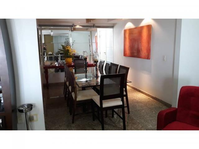 Apartamento à venda com 2 dormitórios em Santa rosa, Cuiaba cod:22974 - Foto 4