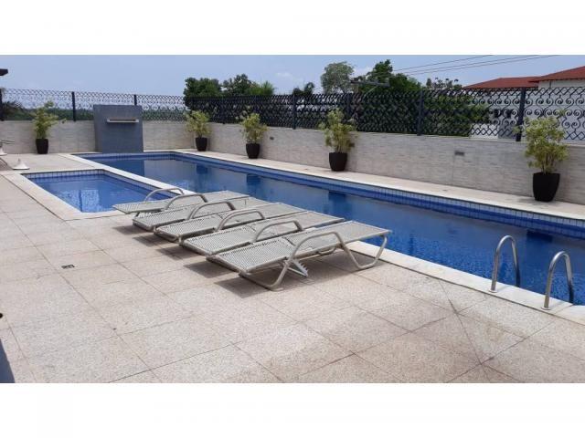 Apartamento à venda com 2 dormitórios em Santa rosa, Cuiaba cod:22974 - Foto 20