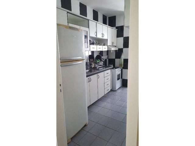 Apartamento à venda com 3 dormitórios em Goiabeiras, Cuiaba cod:20816 - Foto 18