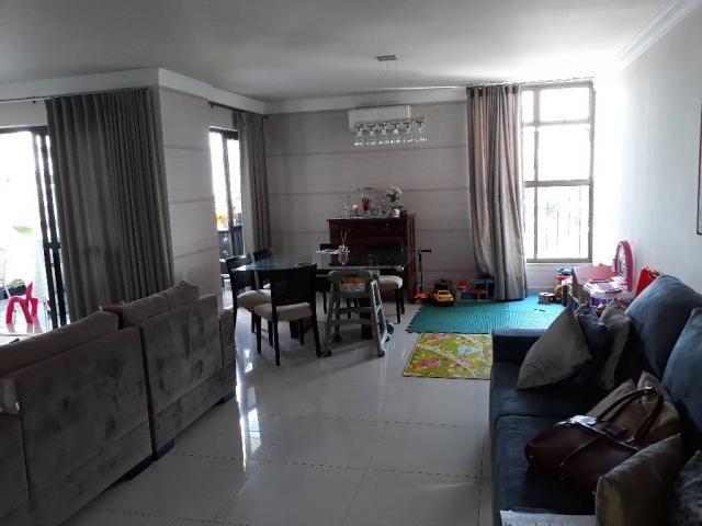 Apartamento à venda com 4 dormitórios em Popular, Cuiaba cod:21049 - Foto 15