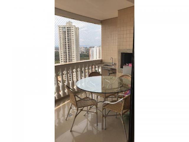Apartamento à venda com 3 dormitórios em Duque de caxias ii, Cuiaba cod:21851 - Foto 20