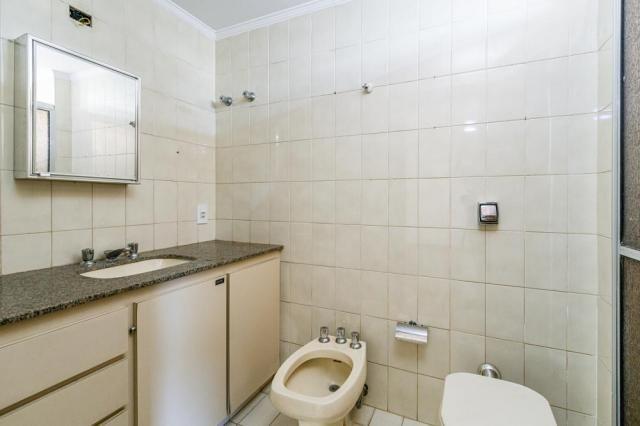 Apartamento à venda com 3 dormitórios em Sao dimas, Piracicaba cod:V139474 - Foto 5