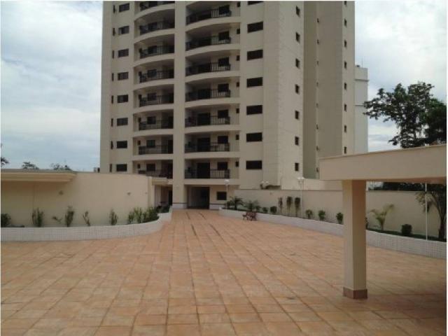 Apartamento à venda com 3 dormitórios em Duque de caxias ii, Cuiaba cod:21707 - Foto 20