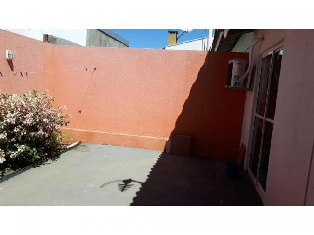 Casa de condomínio à venda com 3 dormitórios em Figueirinha, Varzea grande cod:19504 - Foto 12