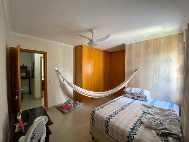 Apartamento à venda com 3 dormitórios em Quilombo, Cuiaba cod:23760 - Foto 15