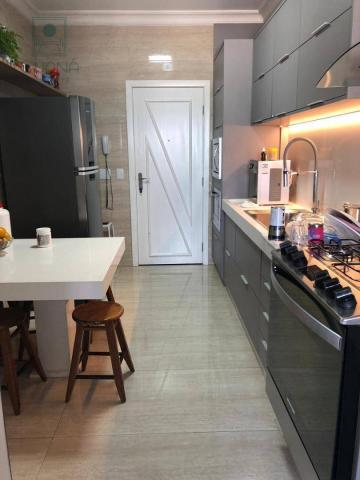 Apartamento com 3 quartos à venda. Jardim das Américas - Cuiabá/MT - Foto 5
