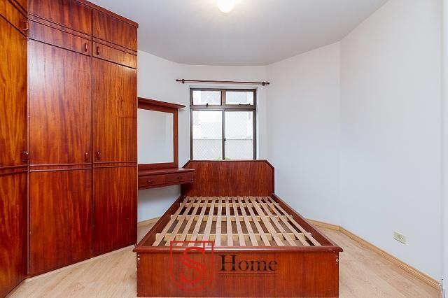 Apartamento 2 quartos 1 vaga à venda no bairro Bacacheri em Curitiba! - Foto 10