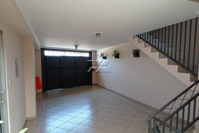 Casa à venda com 4 dormitórios em Jardim cidade azul, Rio claro cod:9617 - Foto 3
