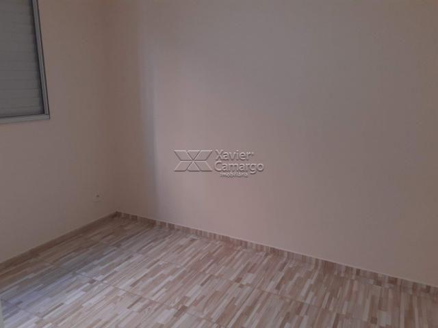Apartamento para alugar com 2 dormitórios em Jardim paulista, Rio claro cod:7483 - Foto 8
