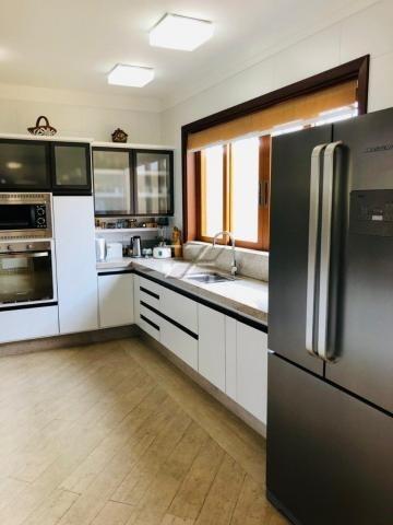 Casa de condomínio à venda com 3 dormitórios em Jardim do horto, Rio claro cod:9551 - Foto 20