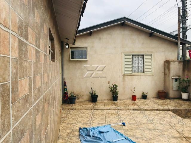 Casa à venda com 4 dormitórios cod:9220 - Foto 16