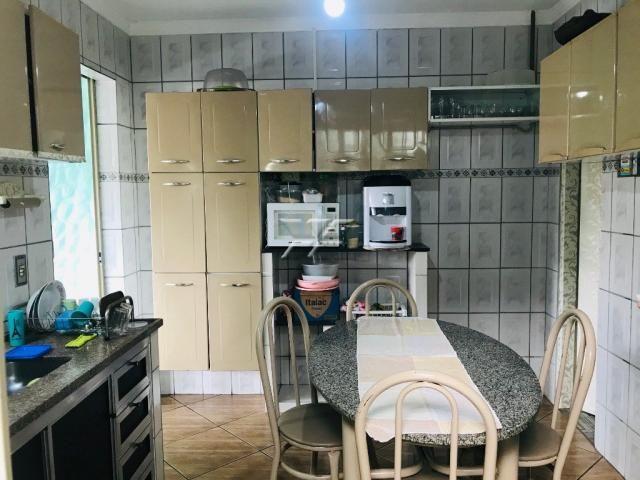 Casa à venda com 4 dormitórios cod:9220 - Foto 4