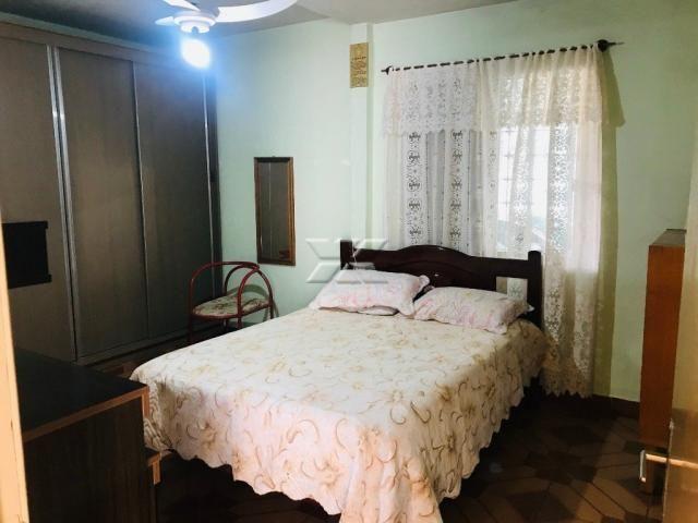 Casa à venda com 4 dormitórios cod:9220 - Foto 11