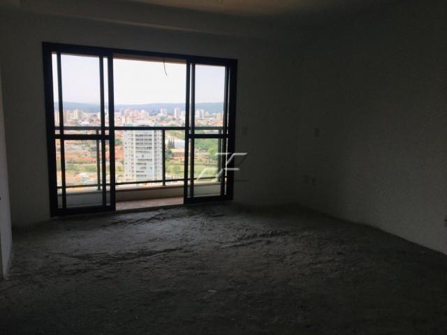 Apartamento à venda com 4 dormitórios em Jardim sao paulo, Rio claro cod:9312 - Foto 11