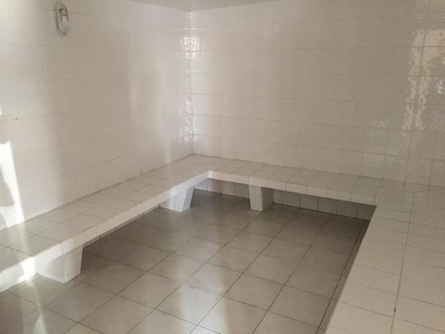 Apartamento para alugar com 4 dormitórios em Setor nova suiça, Goiânia cod:APA298 - Foto 15