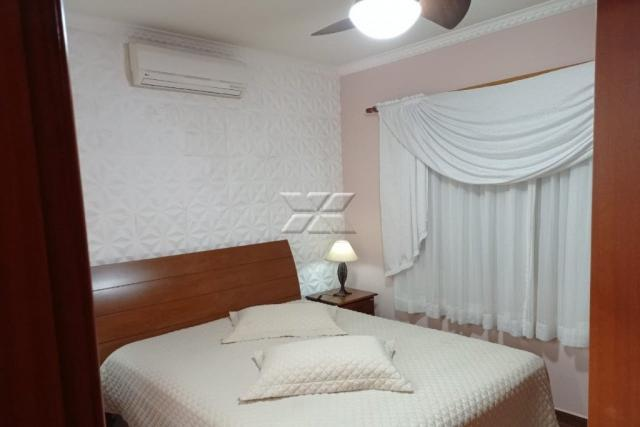Casa à venda com 4 dormitórios em Jardim cidade azul, Rio claro cod:9617 - Foto 8