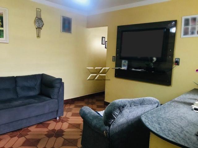 Casa à venda com 4 dormitórios cod:9220 - Foto 3