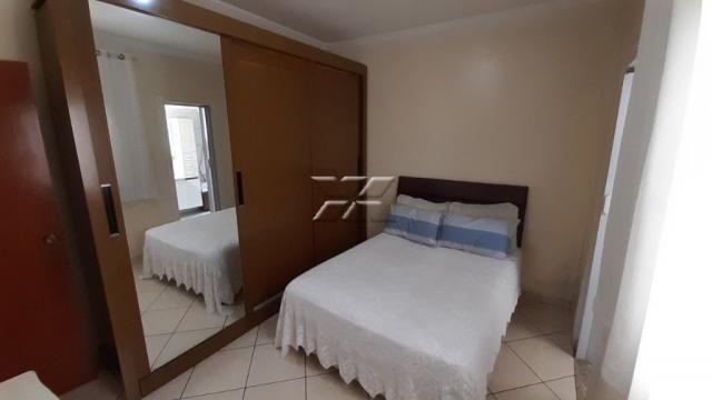 Casa à venda com 3 dormitórios em Consolação, Rio claro cod:9565 - Foto 12