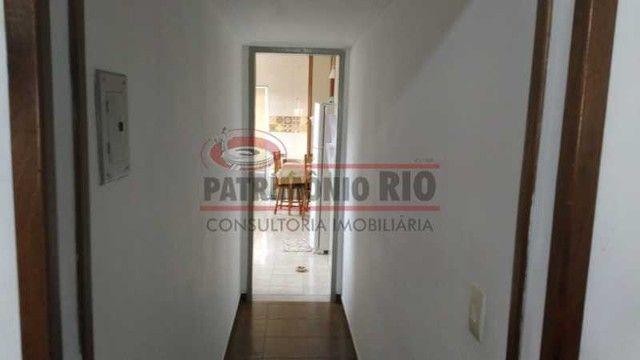 Vista Alegre, apartamento de 3 quartos - Foto 20