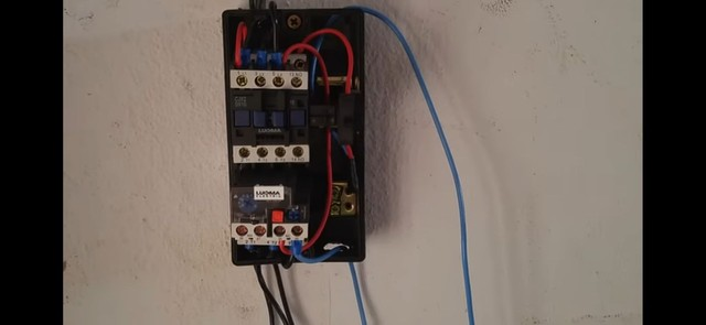 Manutenção eletrica residencial eletricista - Foto 3