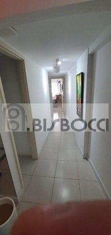 Apartamento - TIJUCA - R$ 890.000,00 - Foto 6
