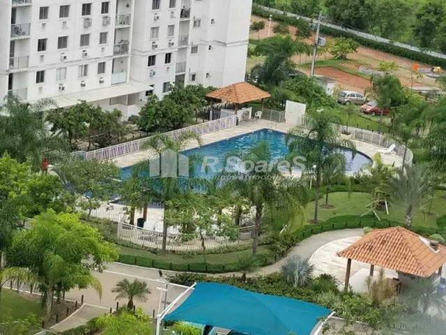 Apartamento à venda com 2 dormitórios cod:GPAP20051 - Foto 11