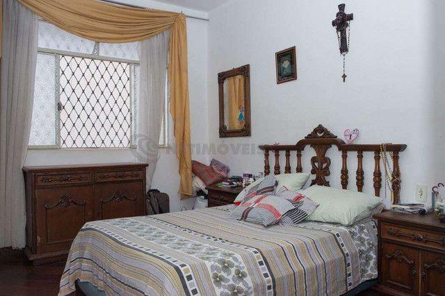 Apartamento à venda com 4 dormitórios em Santa efigênia, Belo horizonte cod:153149 - Foto 19