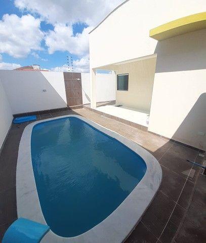 Térrea para venda tem 80 metros quadrados com 2 quartos em Ebenezer - Gravatá - PE - Foto 14