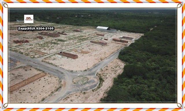 Loteamento Boa Vista....;;; - Foto 4