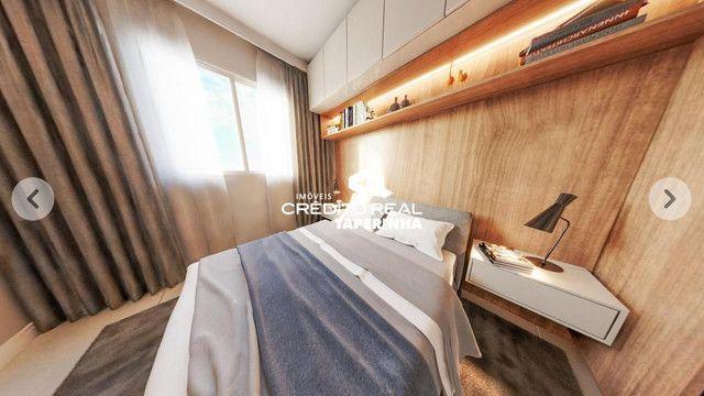 Apartamento à venda com 2 dormitórios em Noal, Santa maria cod:100514 - Foto 8