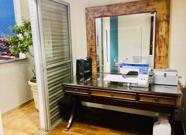 EM Vende-se casa em Barreiro  - Foto 14