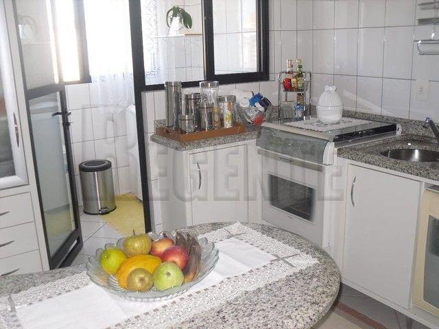 Apartamento à venda com 3 dormitórios em Campinas, São josé cod:82736 - Foto 4