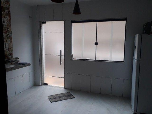 Insulfilm residencial e automotivo em JF Envelopamentos  - Foto 3
