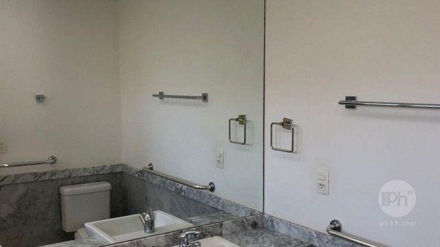 2 Suítes, 3 Vagas, 140 m² - Foto 7