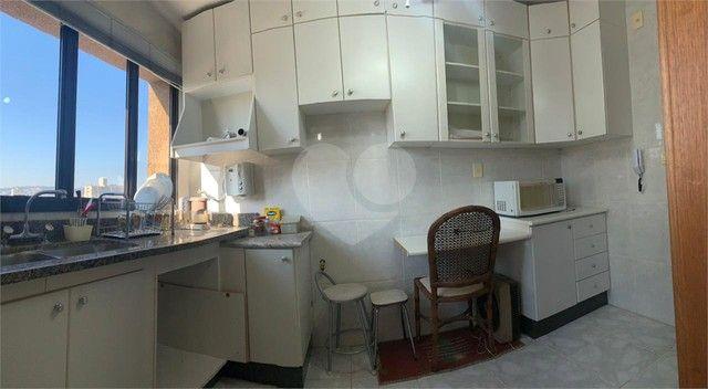 Apartamento à venda com 3 dormitórios em Jardim botânico, Porto alegre cod:REO584767 - Foto 14