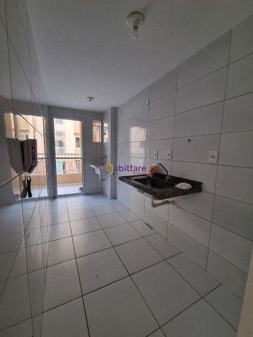 Altos do Calhau Residence - Foto 10