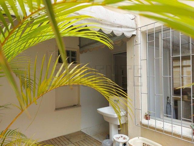 Apartamento à venda com 2 dormitórios em Itacorubi, Florianópolis cod:82805 - Foto 11