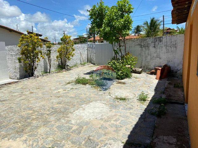 Casa com 3 dormitórios à venda, 49 m² por R$ 155.000,00 - Jacumã - Conde/PB - Foto 5