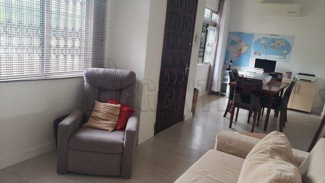 Casa à venda com 4 dormitórios em Trindade, Florianópolis cod:82807