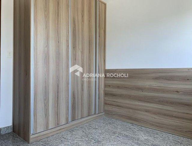 Cobertura à venda, 3 quartos, 1 suíte, 4 vagas, Bom Jardim - Sete Lagoas/MG - Foto 10