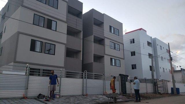 JOÃO PESSOA - Apartamento Padrão - PLANALTO BOA ESPERANÇA - Foto 4