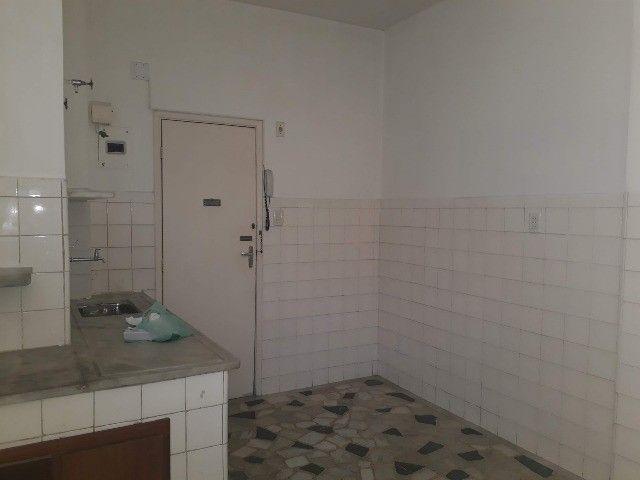 Òtimo Apartamento na Moreira César- Icaraí - Foto 11