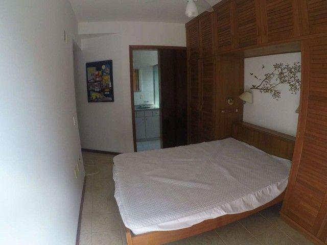 Apartamento à venda com 3 dormitórios em Ingleses, Florianópolis cod:198844 - Foto 14