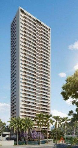 Apartamento para venda tem 70 metros quadrados com 3 quartos em Caxangá - Recife - PE - Foto 8