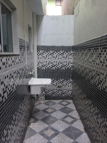 COD 450- Casa Duplex- Bairro Estação, São Pedro da Aldeia - Foto 19