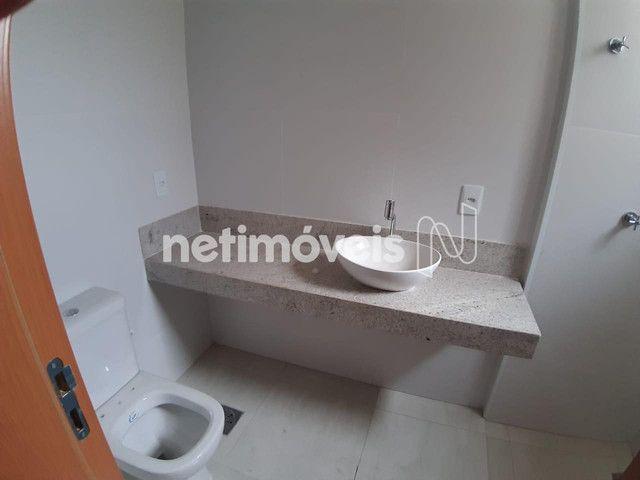 Apartamento à venda com 3 dormitórios em Manacás, Belo horizonte cod:763775 - Foto 17