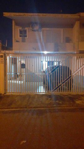 Casa à venda com 3 dormitórios em Villa branca, Jacarei cod:V14749