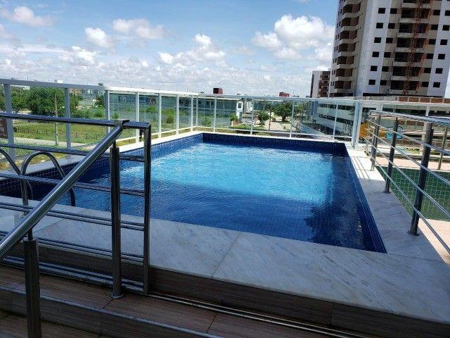 COD 1-85 Apartamento no Aeroclube 102m2 com 3 quartos - Foto 18