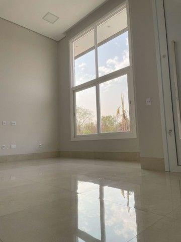Casa de condomínio para venda com 353 metros quadrados com 4 quartos em Jardim Itália - Cu - Foto 7